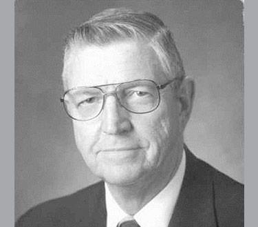 Glenn  L.  Beall